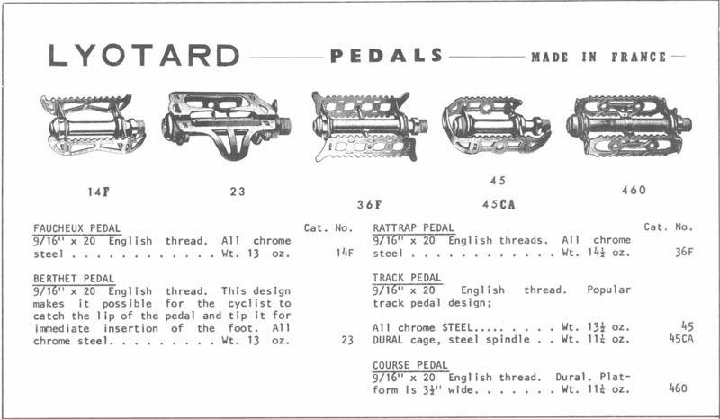 Cyclopedia  Lyotard pedals .jpg