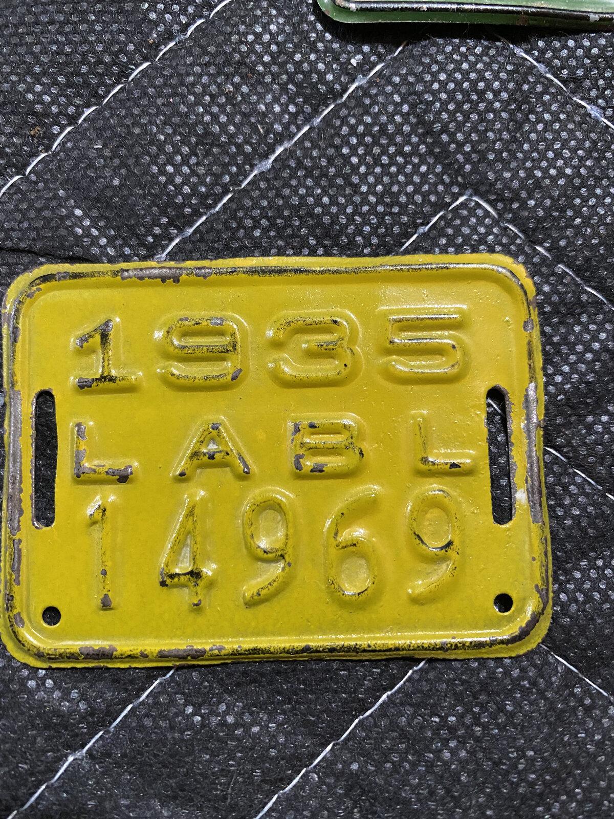 D4DC7166-9991-4666-9DFC-78C6C3B96E11.jpeg