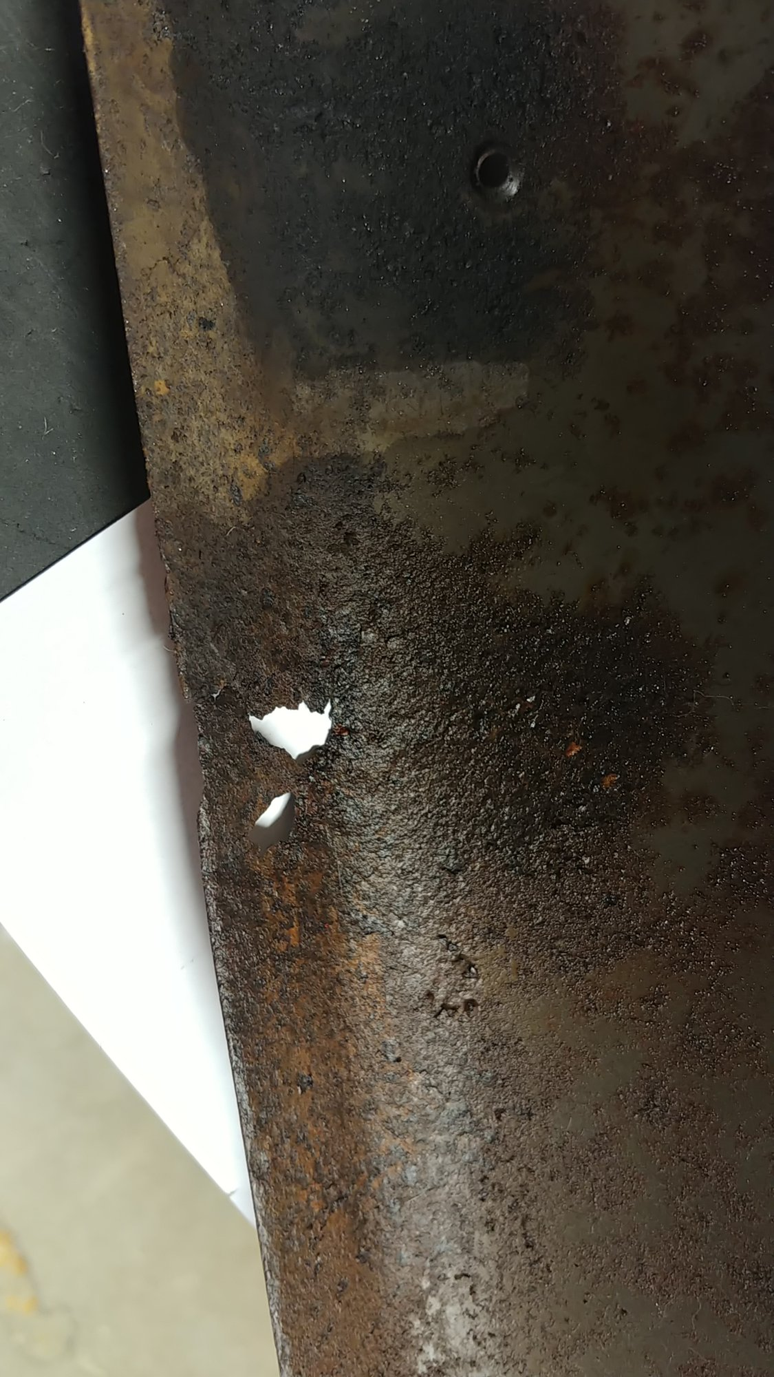 Darlas tank work the holes.jpg