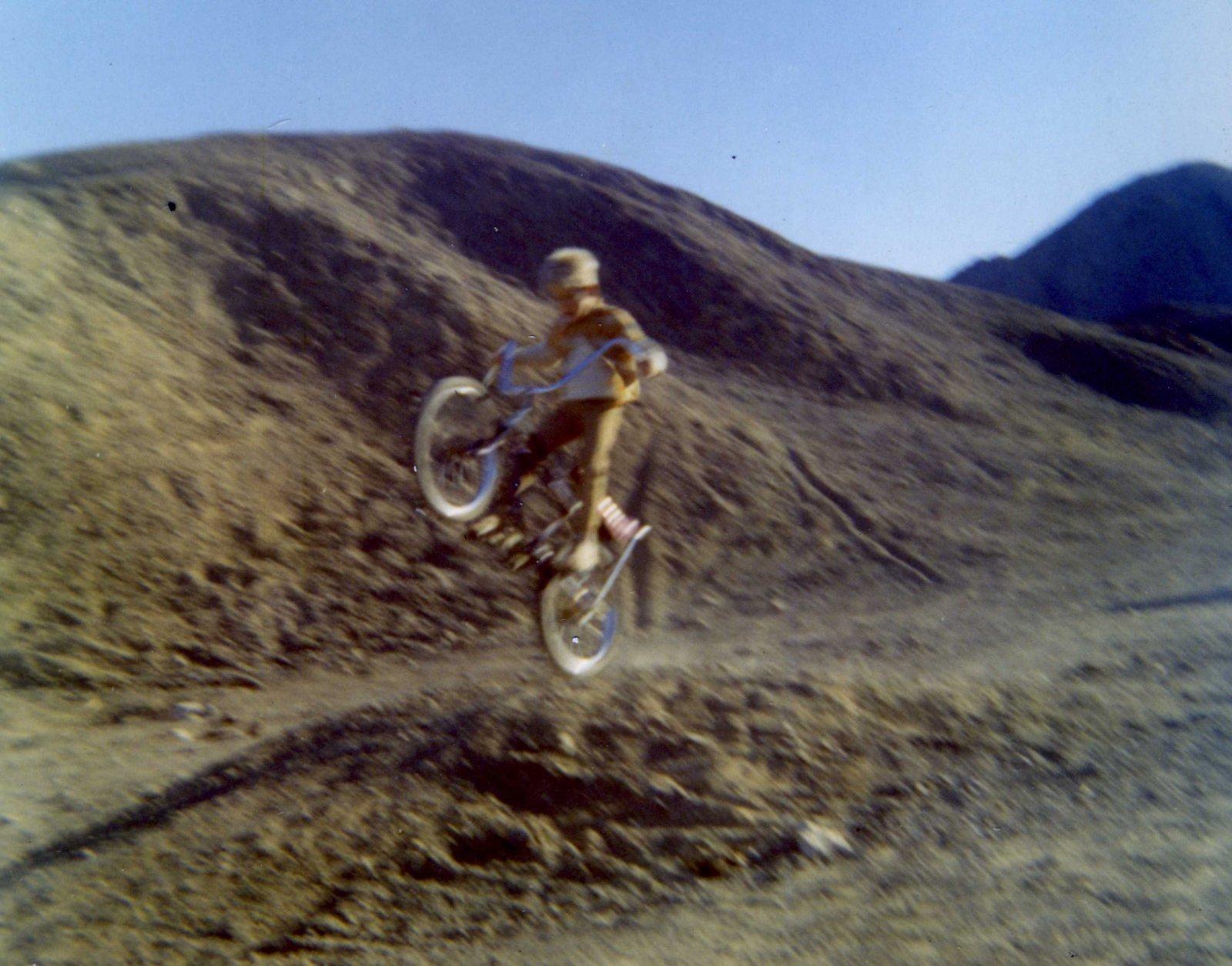 Dave 1971.jpg