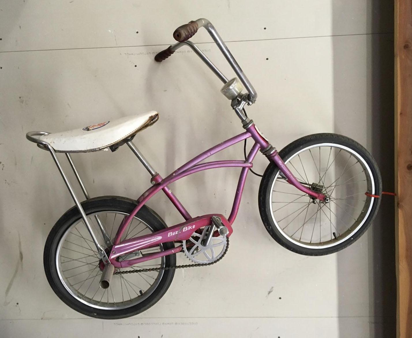 Davenport Buzz Bike.jpg