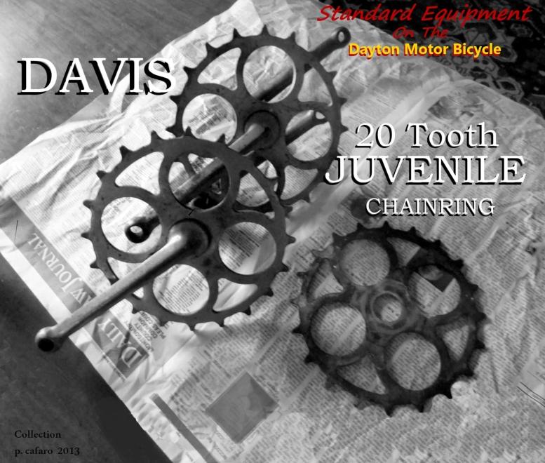 Davis 20 Tooth.JPG