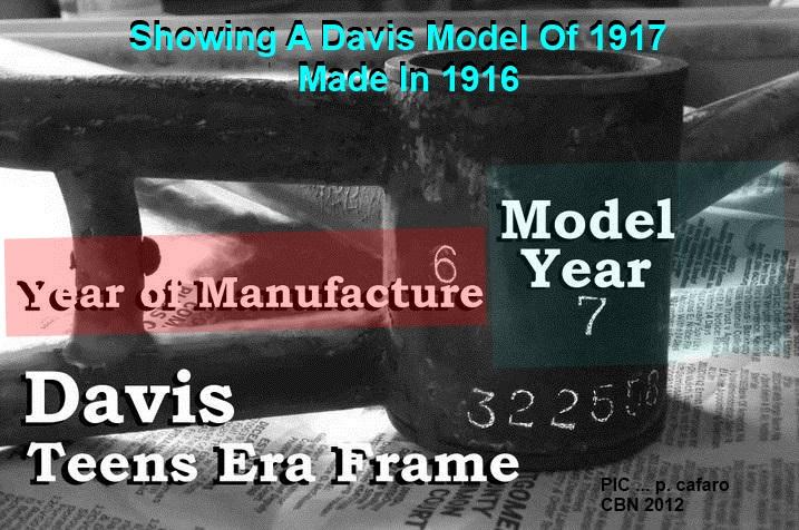 davis frame number geography.jpg