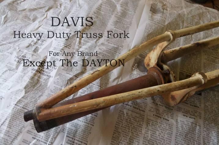 Davis heavy duty truss fork.jpg