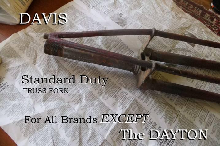 Davis standard duty truss fork.jpg