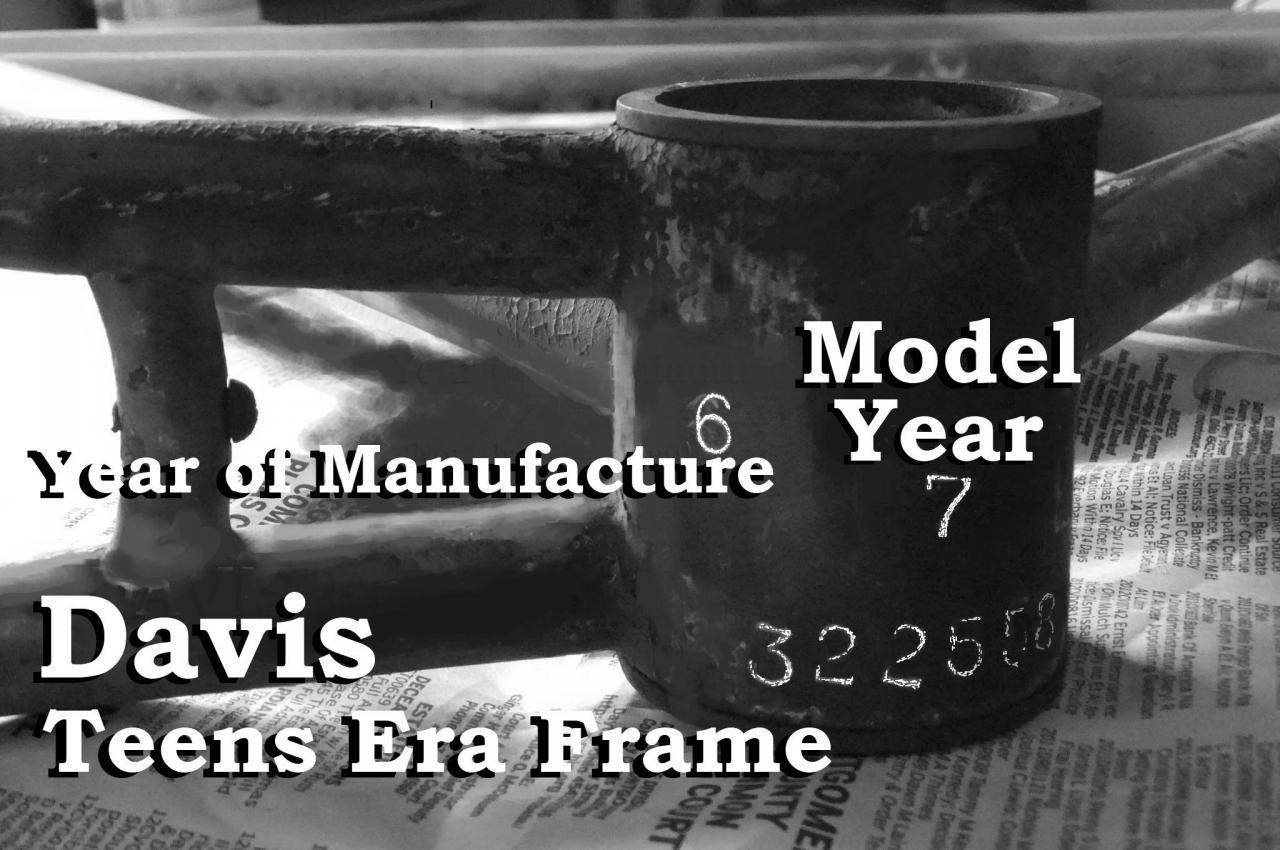 DAVIS year of manuf. stampings.jpg