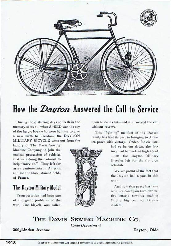 Dayton-Call-to-Service-ad-1  001.jpg