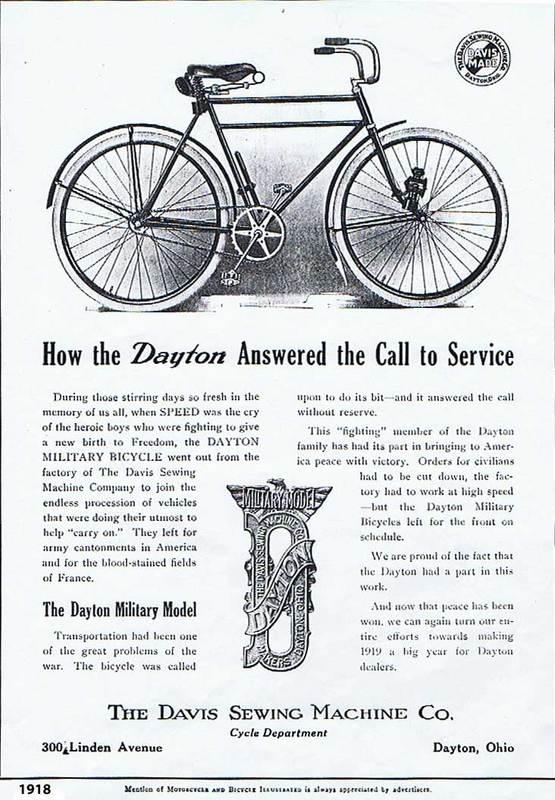 Dayton-Call-to-Service-ad-1.jpg