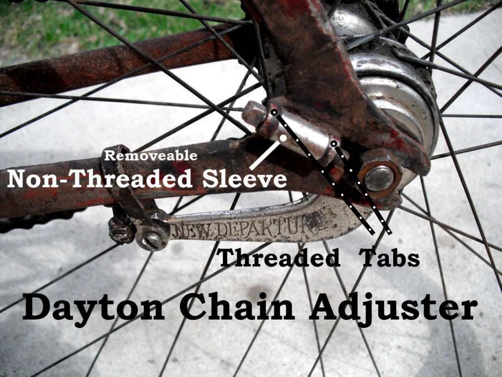 Dayton chain adjuster.jpg