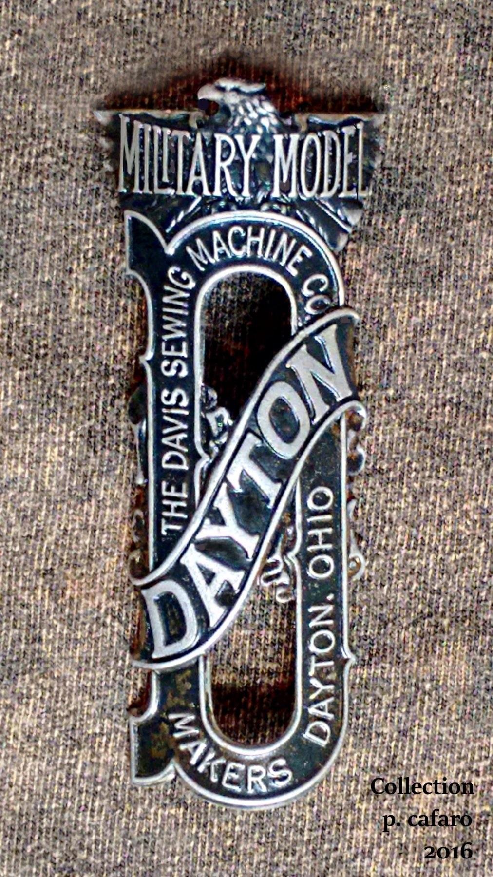 dayton military badge.jpg