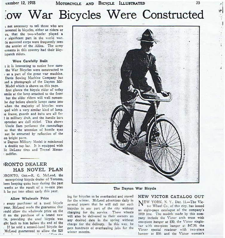 Dayton-war-bikes-were-constructed.jpg