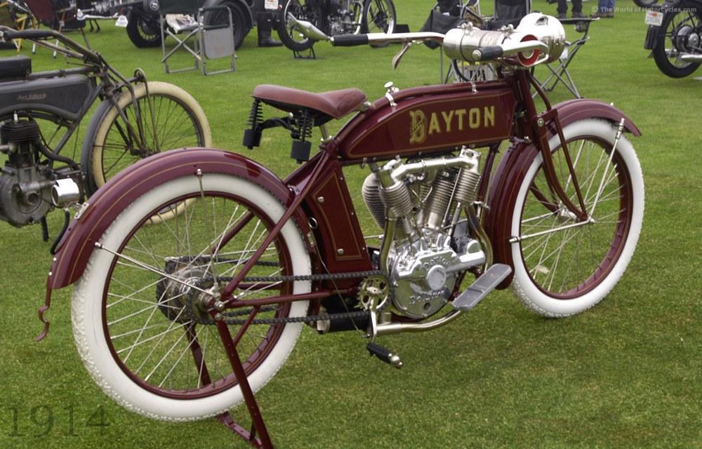 dayton_1914_v-twin_motorcycle.jpg