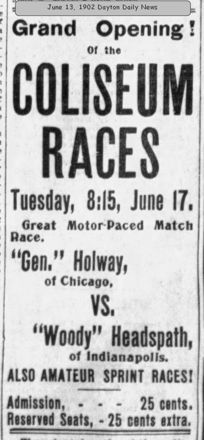 Dayton_Daily_News_Fri__Jun_13__1902_ crop cap Grand  opening coliseum ad Headspath.jpg