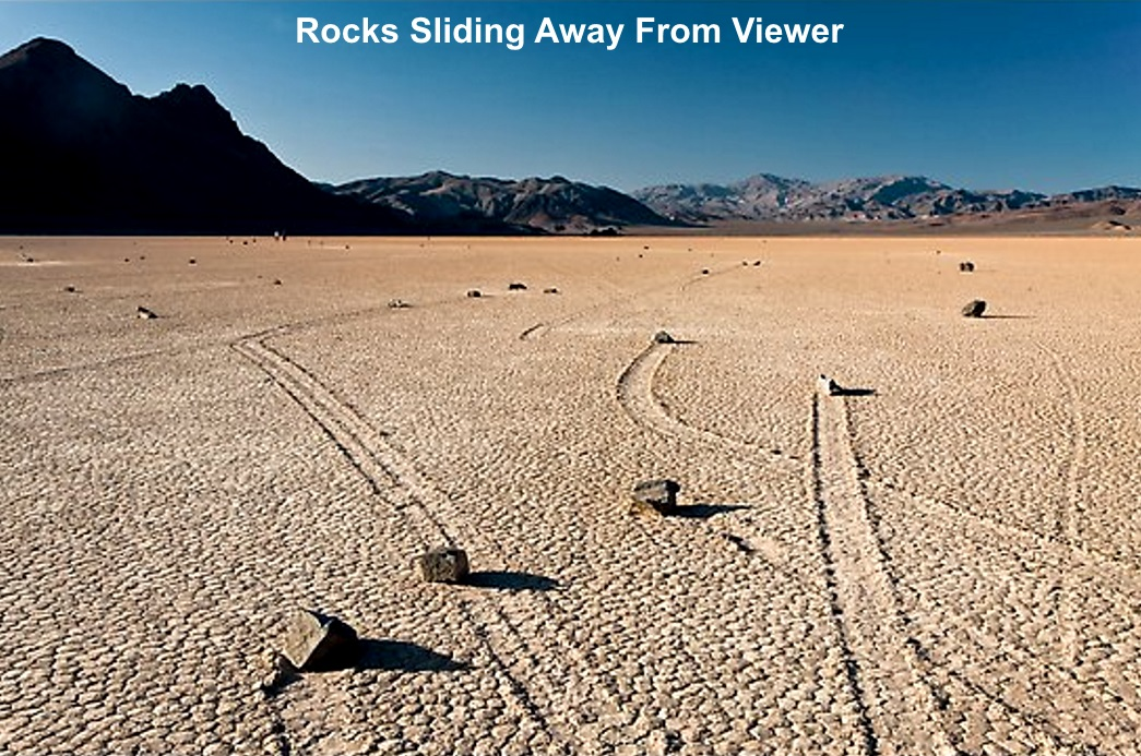 deva45244  rocks.jpg