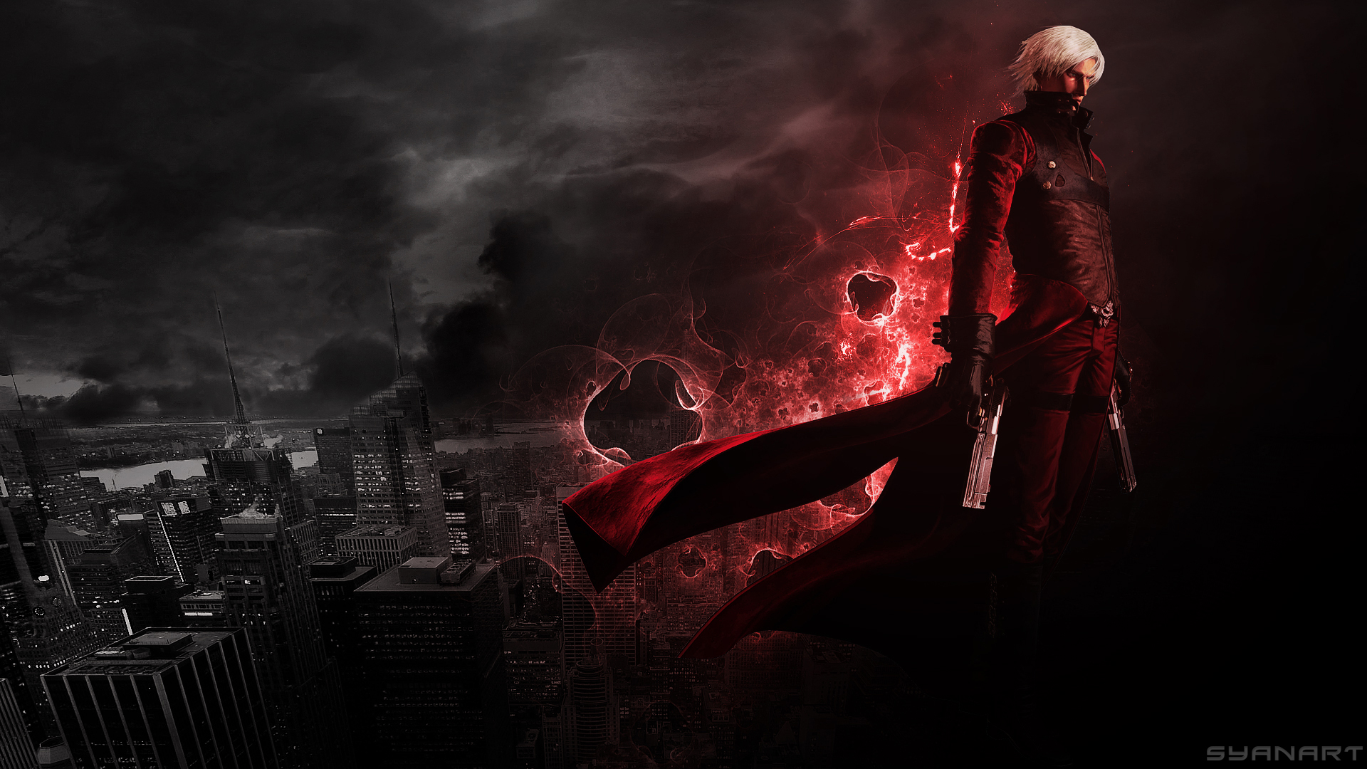 Devil-May-Cry-2-Dante-devil-may-cry-2-39186920-1920-1080.jpg