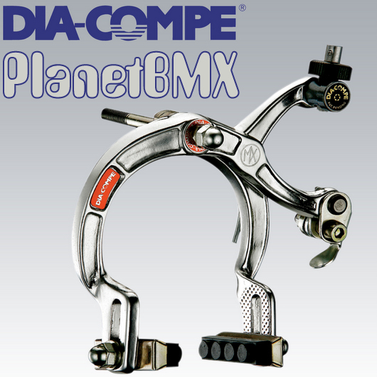 DiaCompeMX1000silver_zpsaa8e5a3d (1).jpg