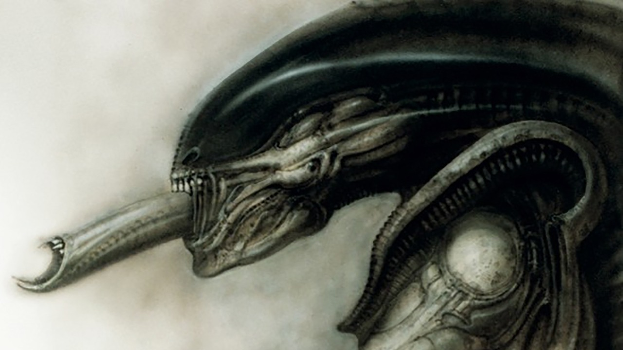 director-neill-blomkamp-announces-alien-5-on-hold_djyk.jpg