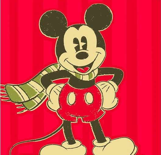 Disney-Mickey-Mouse-in-Scarf-Money-Holder-Christmas-Card-root-200XMH3025_XMH3025_1470_1.jpg_So...jpg