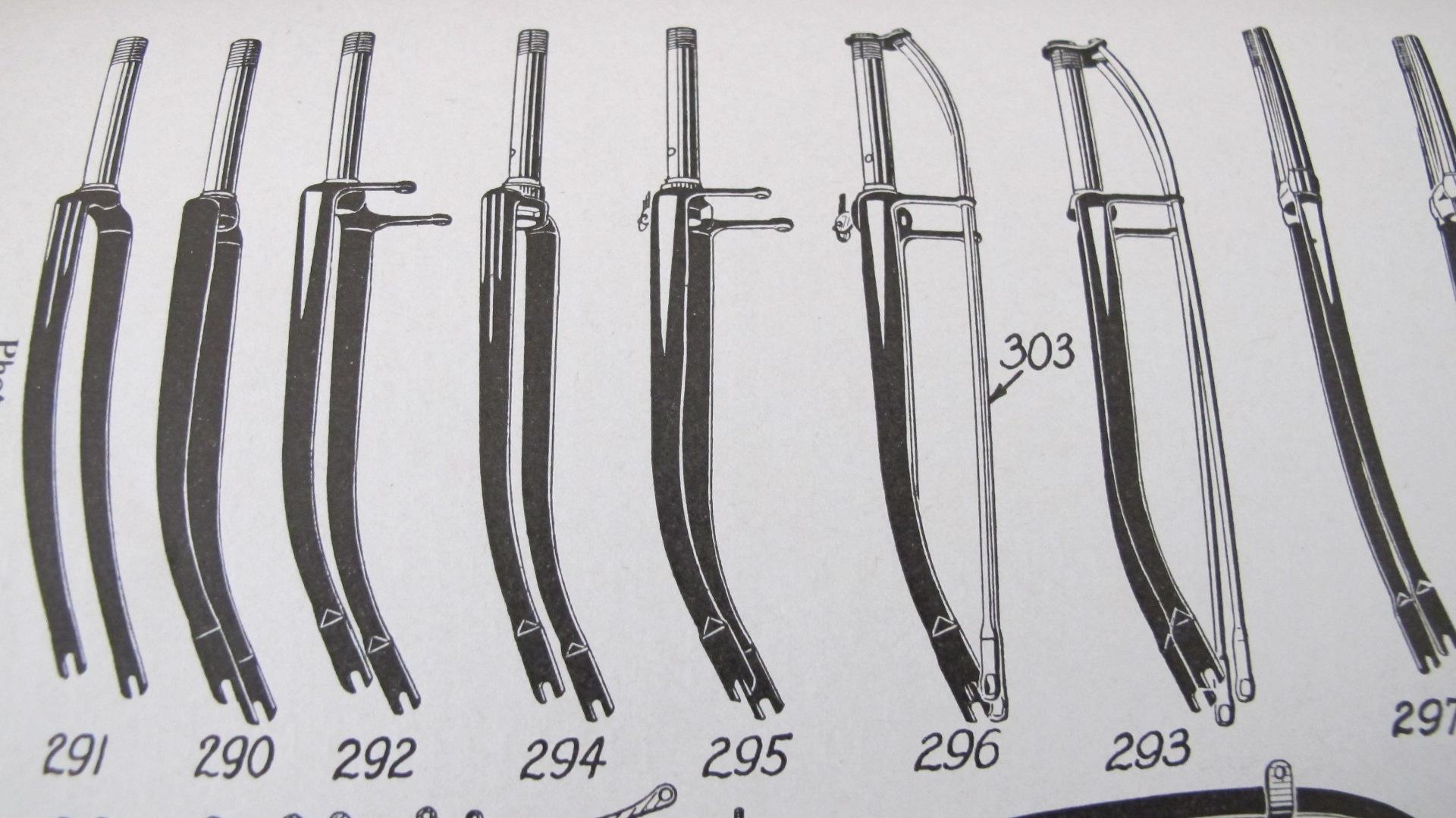 double duty fork # 1 002.JPG