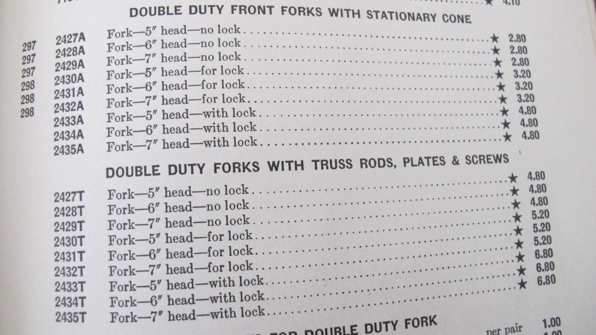 double duty fork # 1 003.JPG