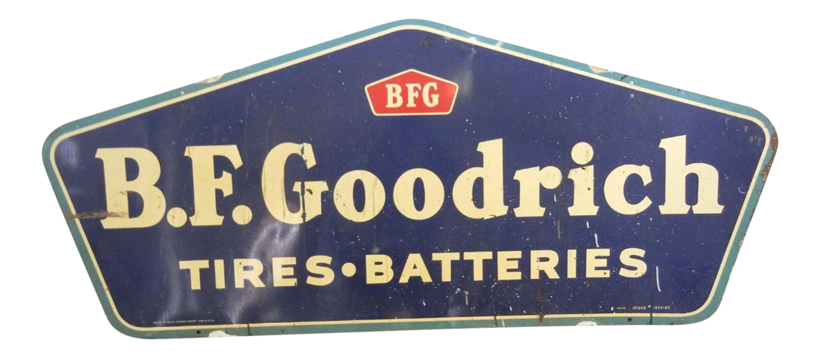 double-sided-bf-goodrich-tin-sign-6600.png