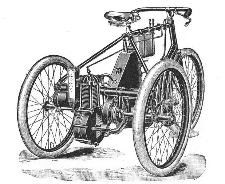 -Drawing_of_1900_De_Dion-Bouton_tricycle_rear_view.jpg