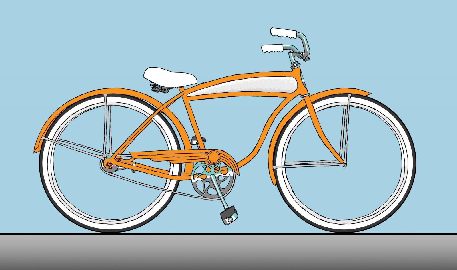 dreamcycle_2_rrbbo_2021-jpg.jpg