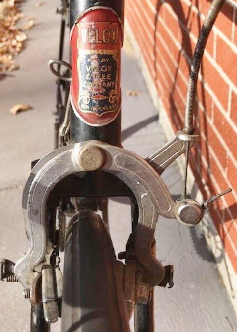 drysdale bicycle12_files.jpg