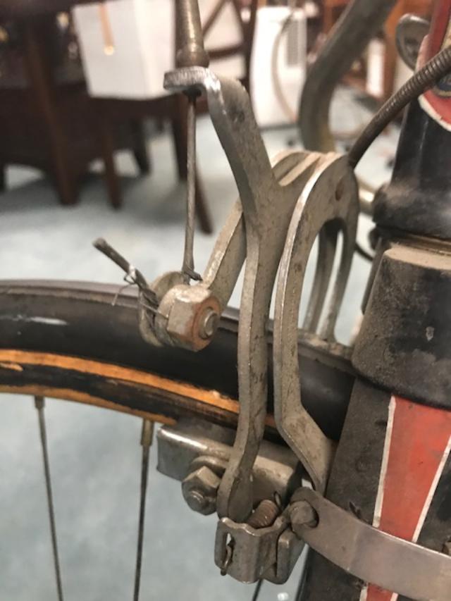 drysdale bicycle19_files.jpg