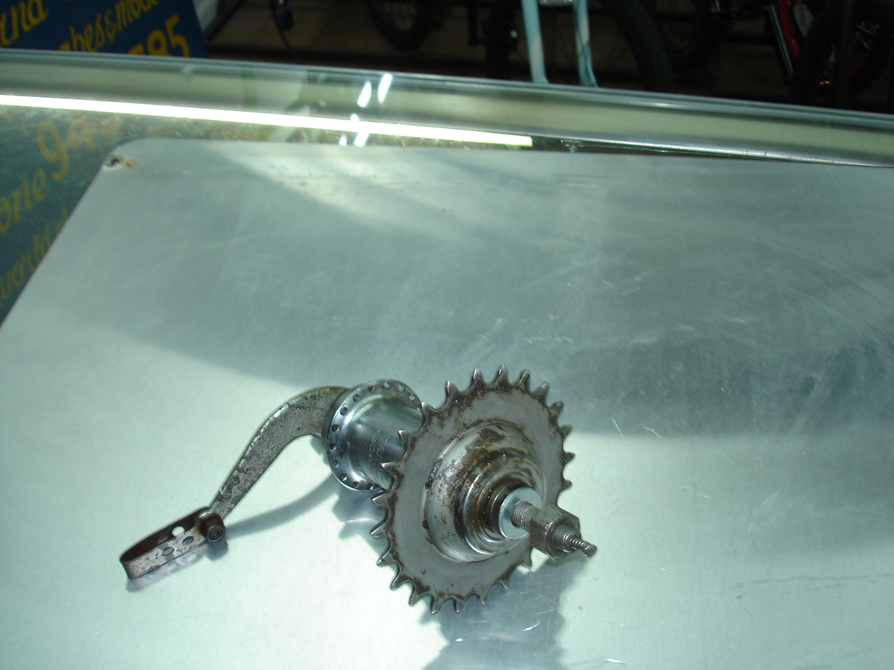 DSC02482.JPG