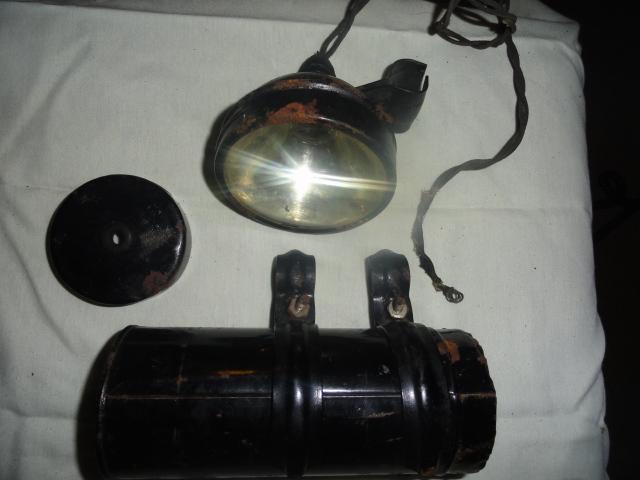 DSC03014.JPG