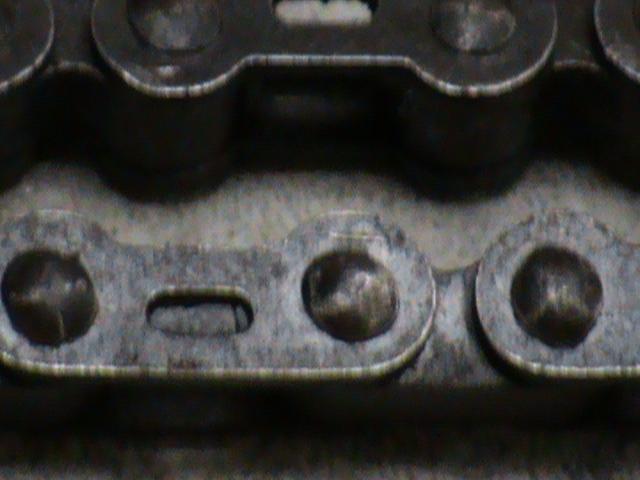 DSC07524.JPG