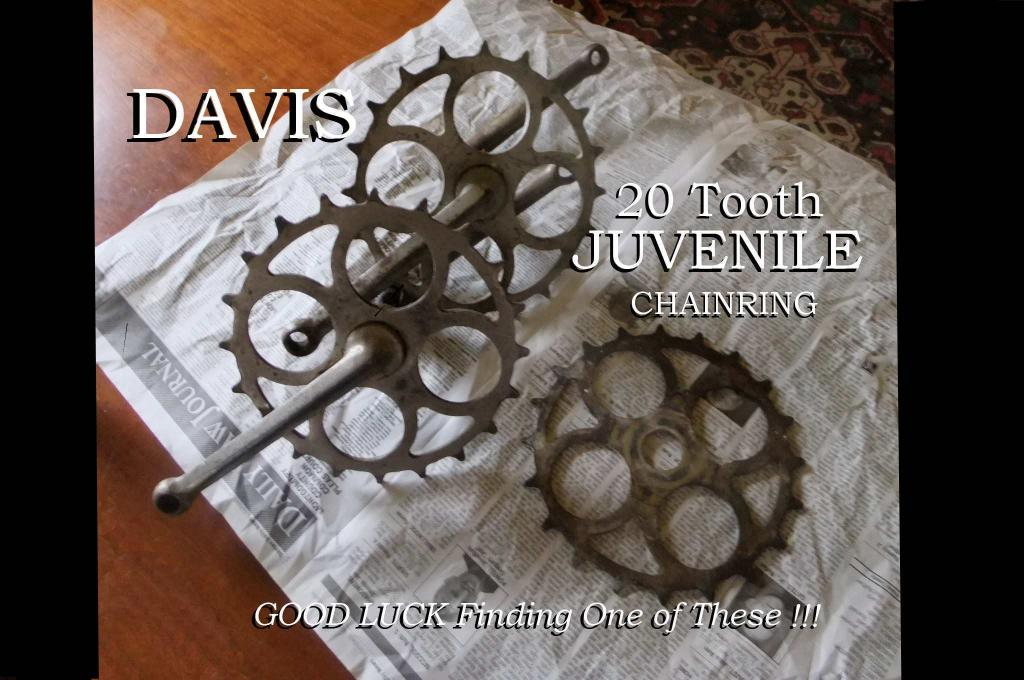 DSCF0372 DAVIS CHAINRINGS.jpg
