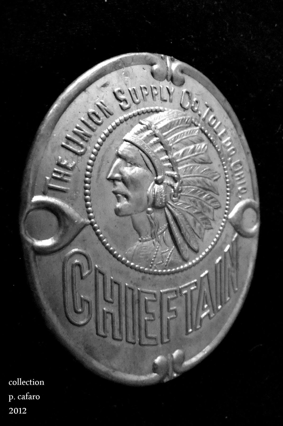 DSCF0863 badge.JPG