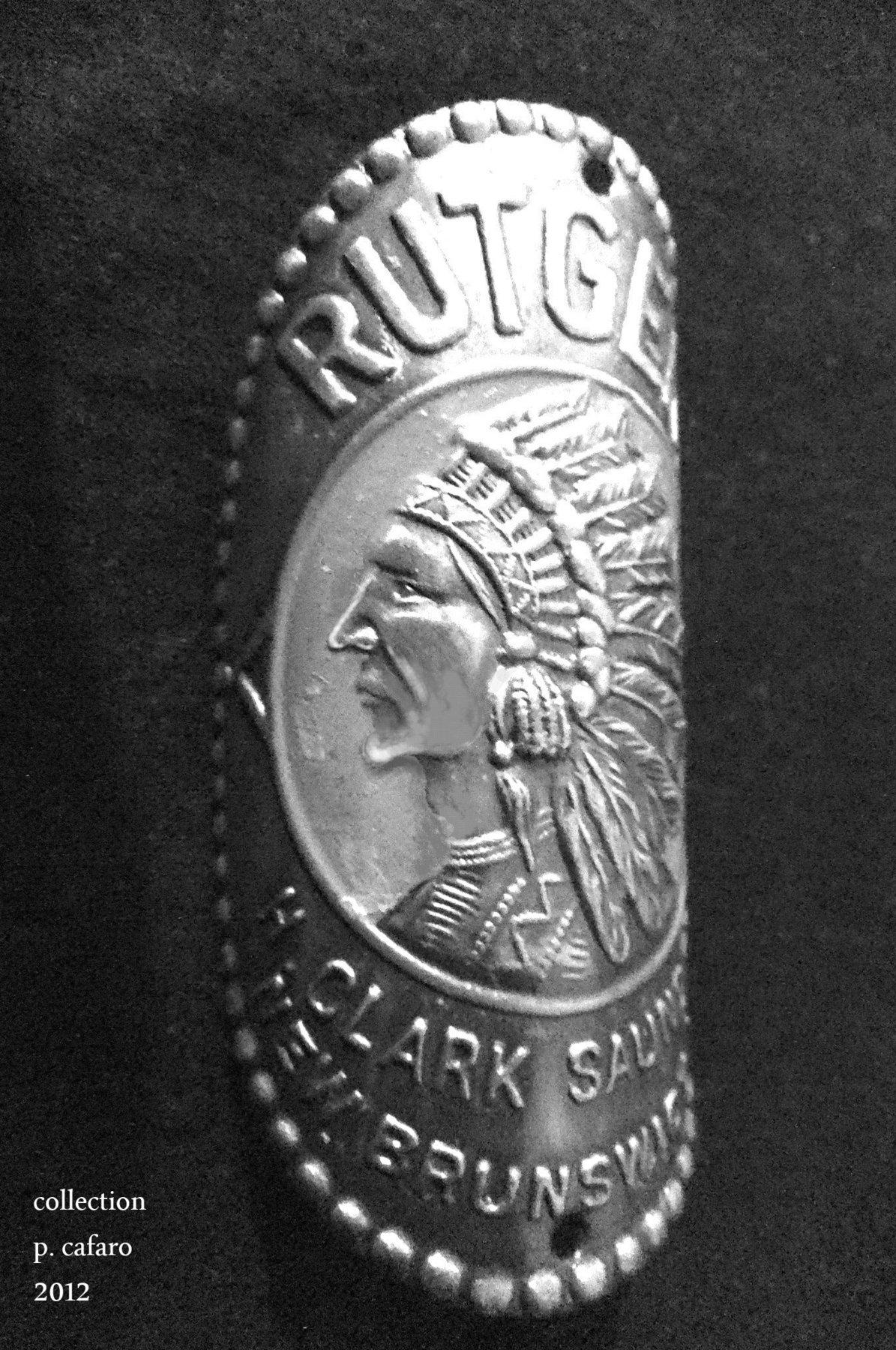 DSCF0877 badge.JPG