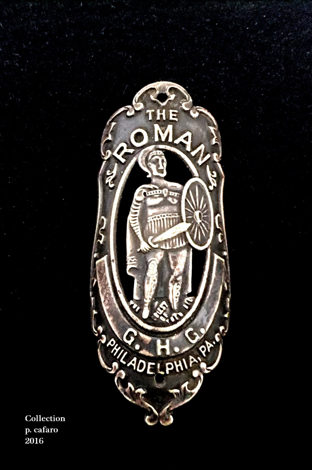 DSCF0993 badge.JPG