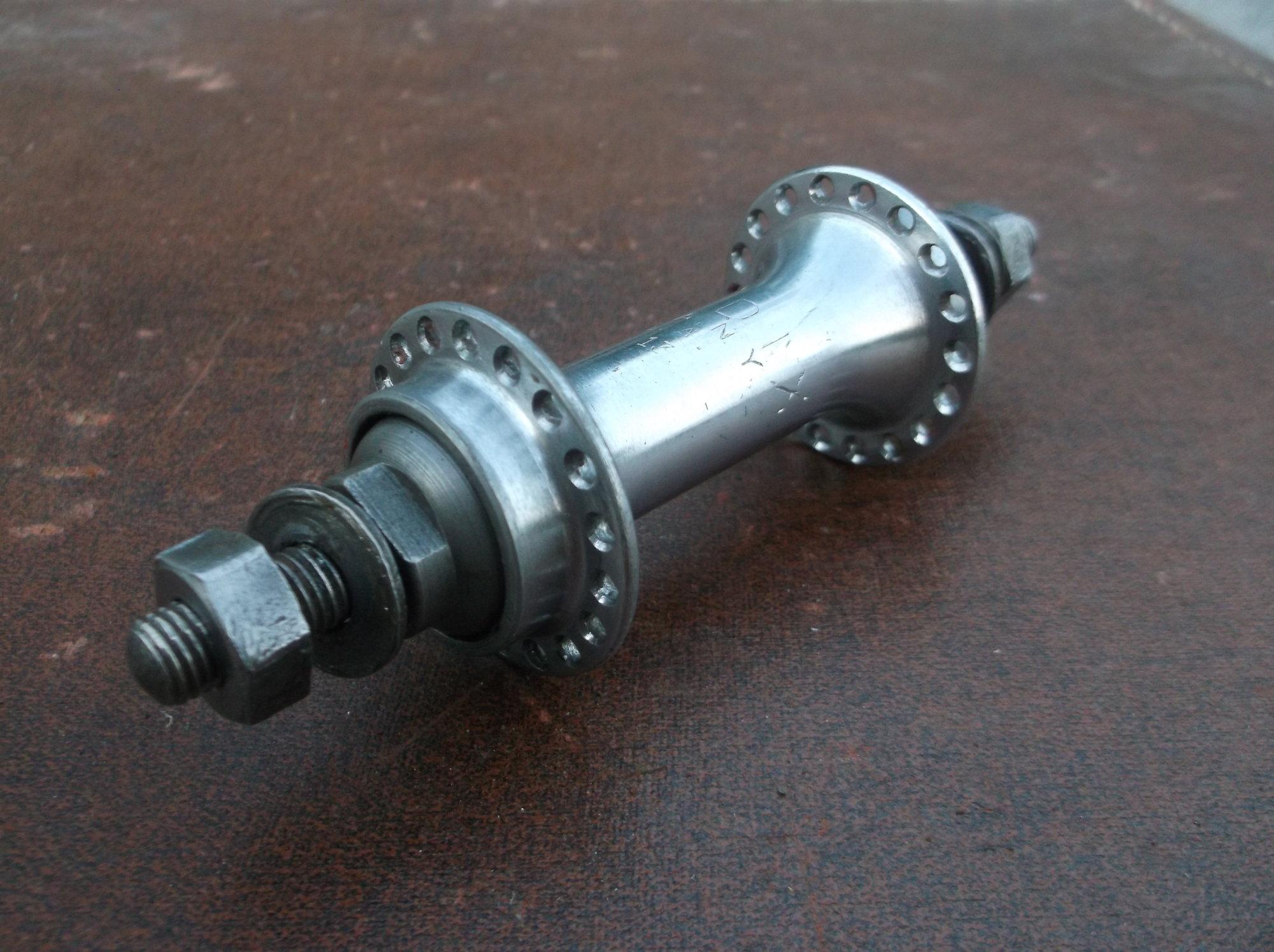 DSCF8801.JPG