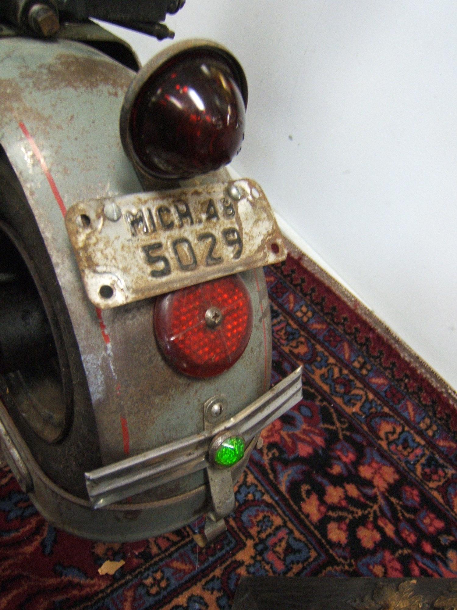 DSCF9974.JPG