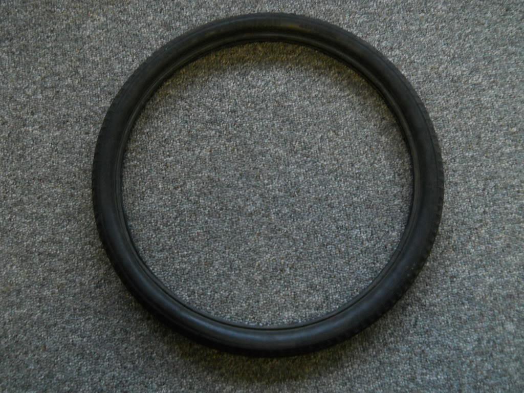 DSCN1088-1.jpg