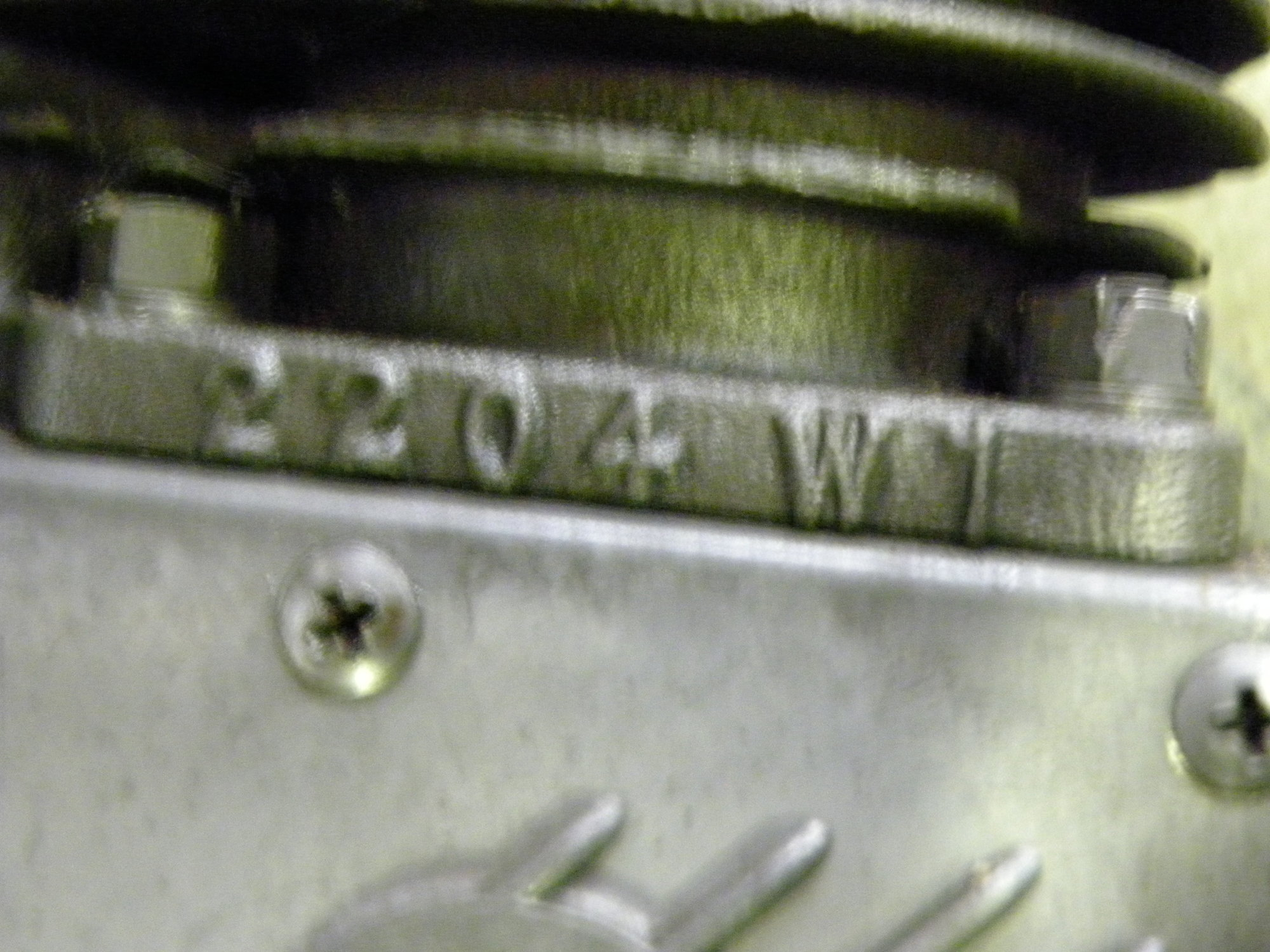 DSCN6511.JPG