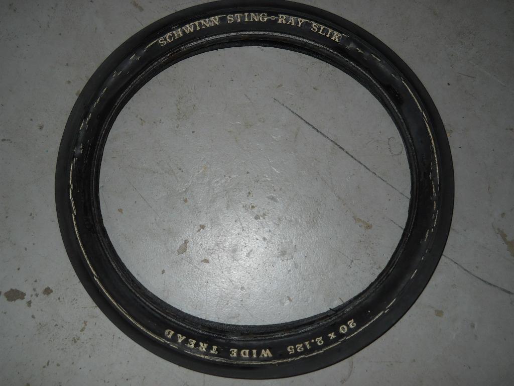 DSCN6598.JPG