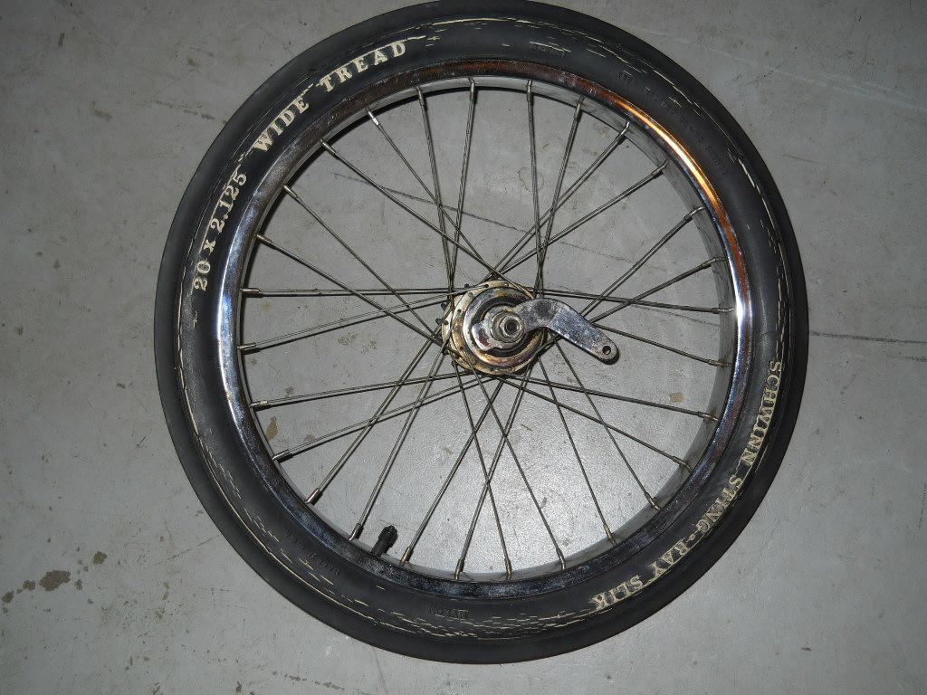 DSCN6602.JPG