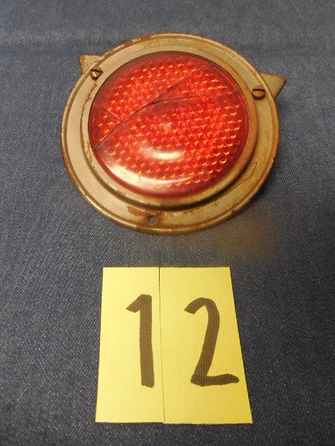 DSCN8190.JPG