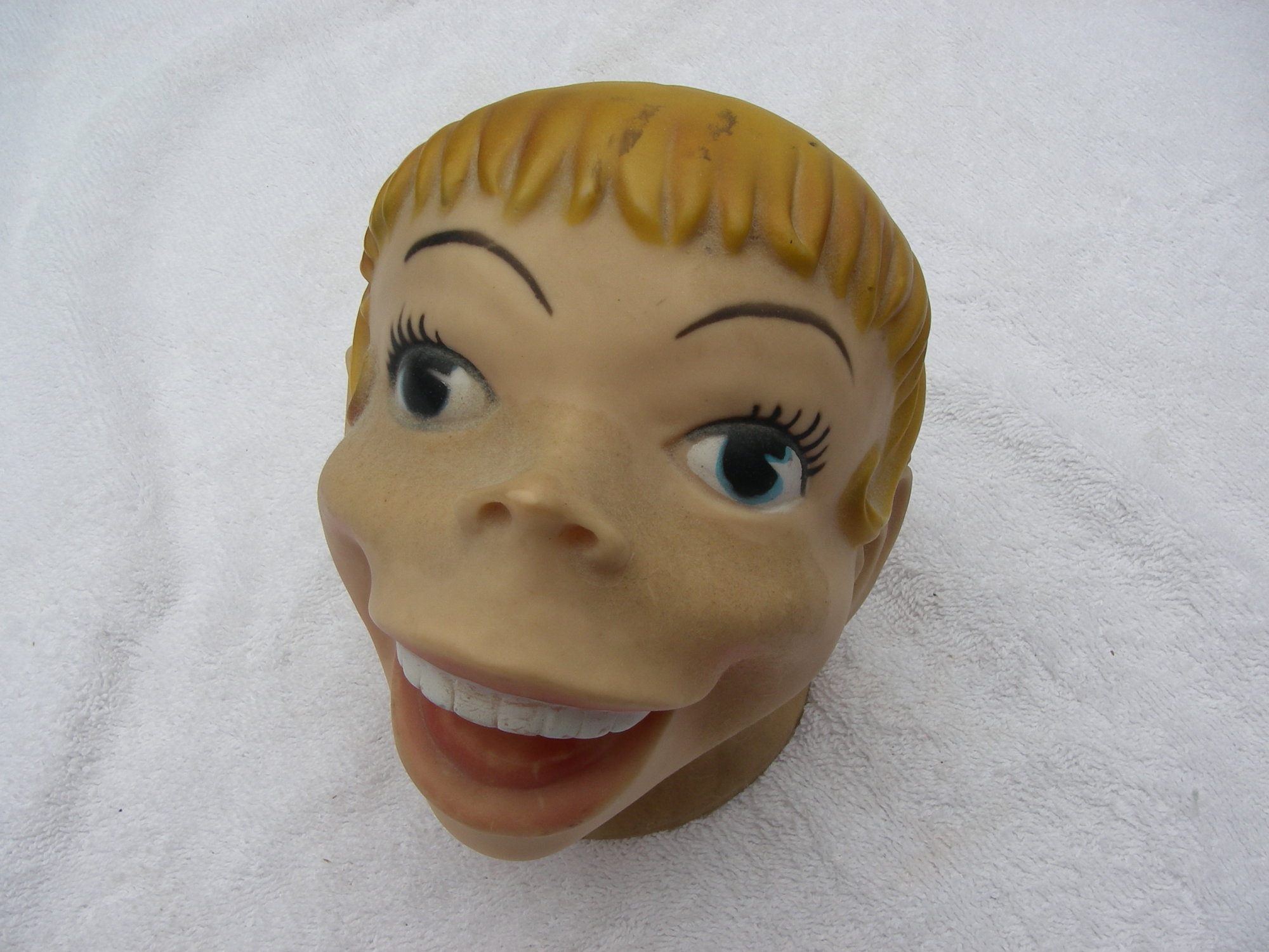 dummy head1.JPG