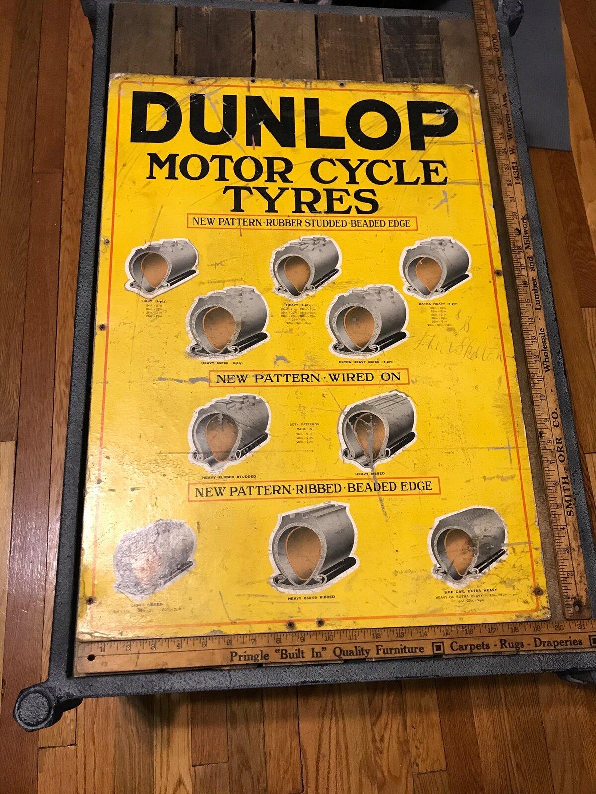 Dunlop Motor Cycle Tyres1.jpg