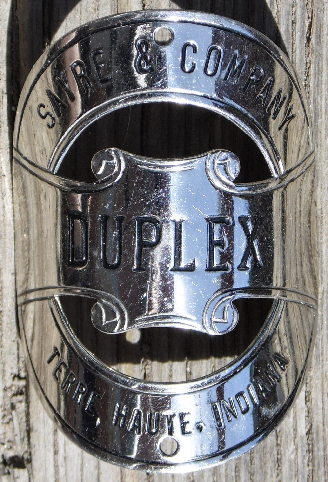 DUPLEX 01.JPG