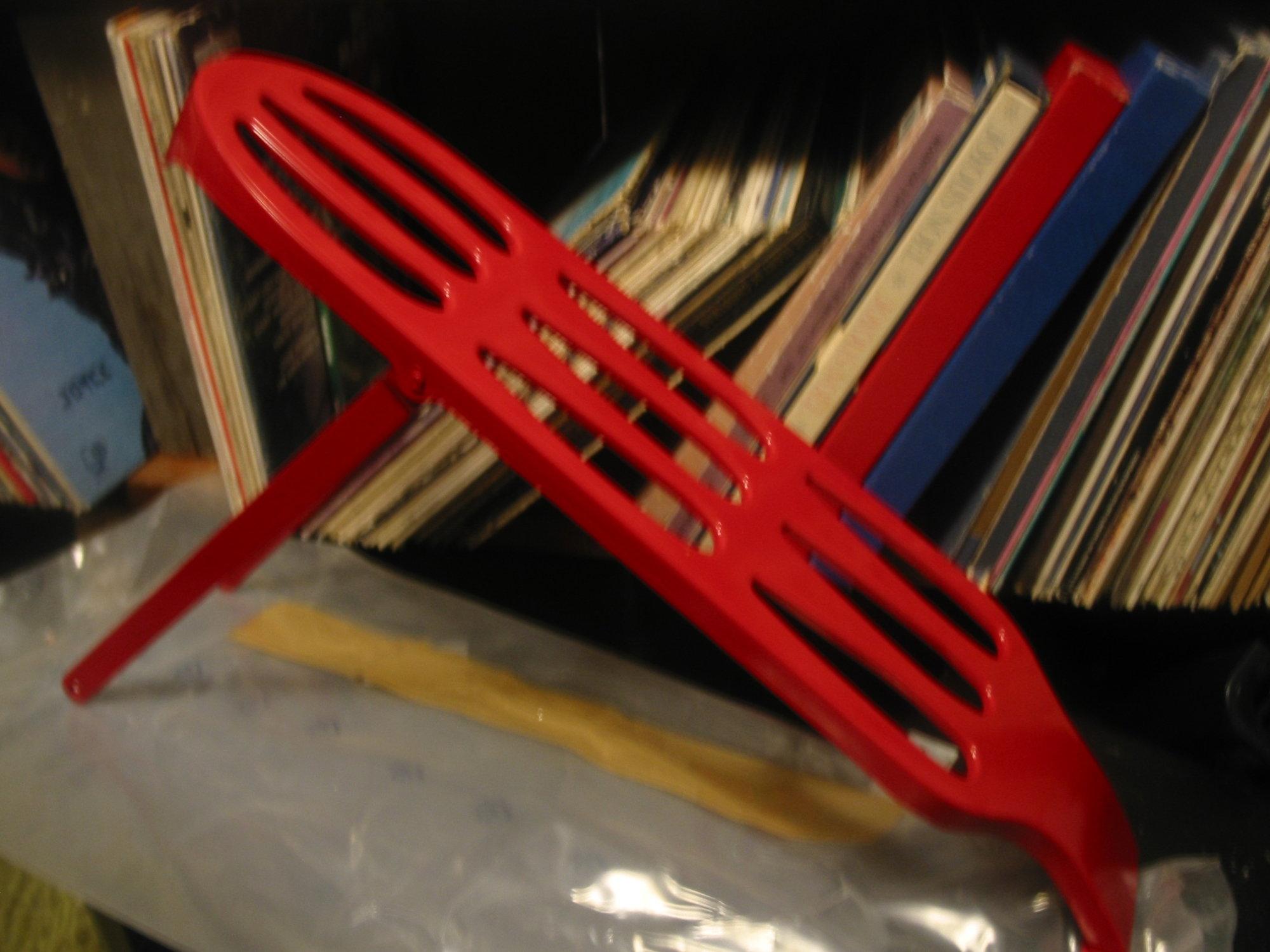 DX rack.JPG