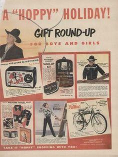 e0843226993004d2c6c8e2346ef80850--vintage-music-vintage-ads.jpg