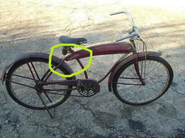 e3d3f760727ec873e0749471d9275497--vintage-bicycles-a-tank.jpg