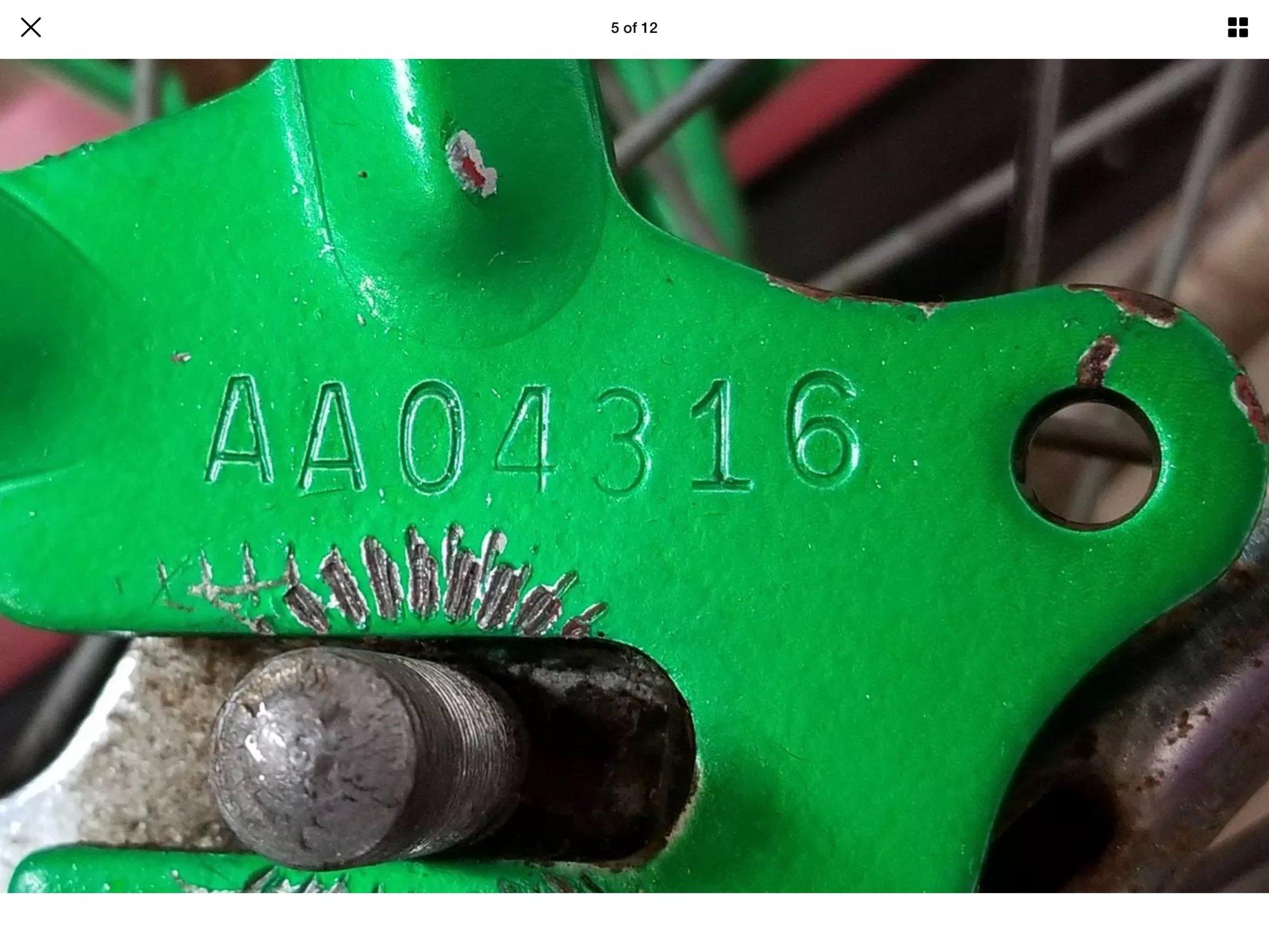 E5DA1C30-3ED2-488D-8CDC-FB434735AA85.jpeg